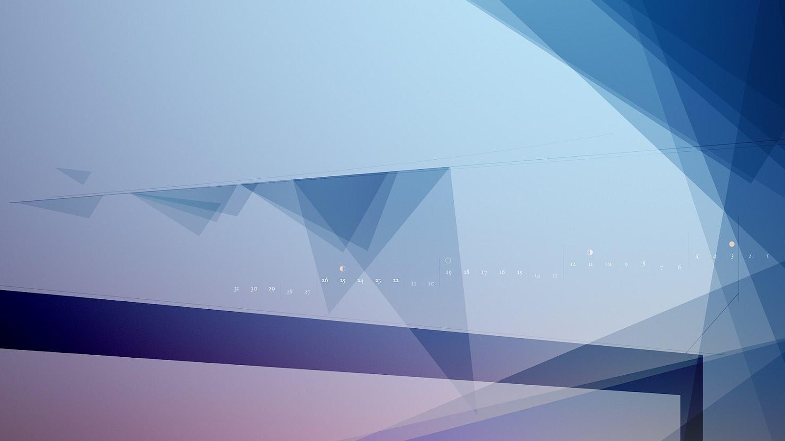 modern blue wallpaper 2015   Grasscloth Wallpaper 1600x900