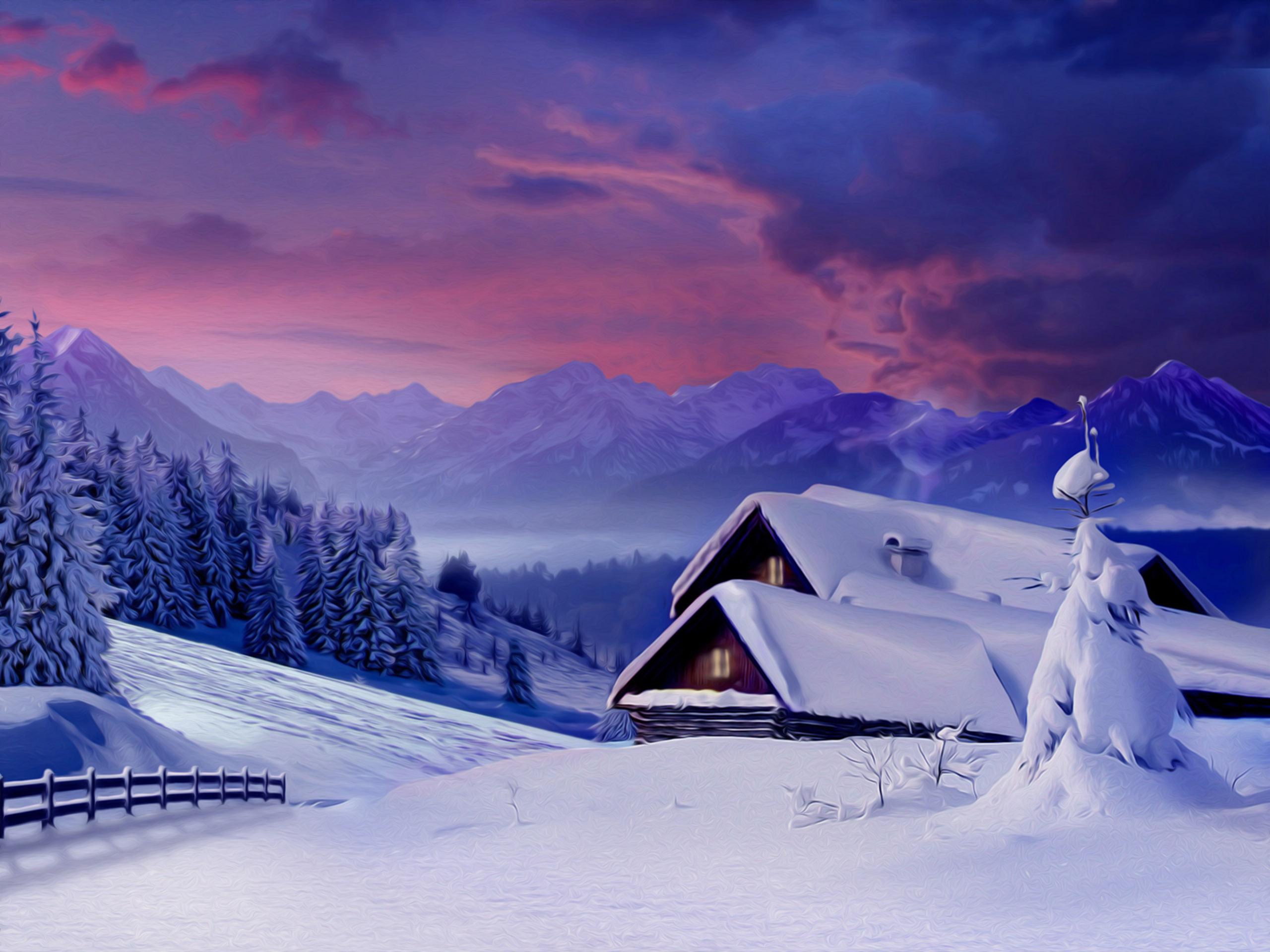 inspiritoocomsource url hdwallpaperstop category snow winterhtml 2560x1920
