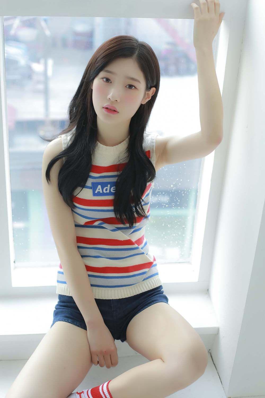 DIA   Chaeyeon kpop Kpop Chaeyeon Ipad air 1000x1500