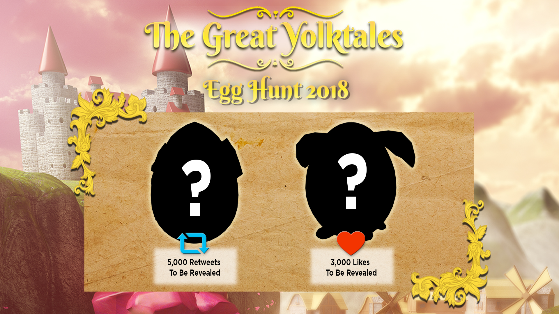 Countdown to Egg Hunt 2018   Roblox Blog 1920x1080
