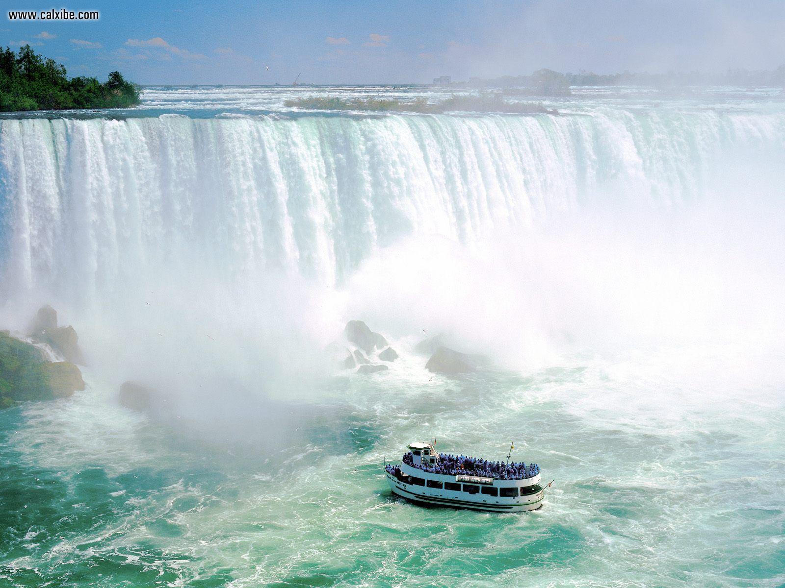 Discount Wallpaper In Ontario Canada 1600x1200