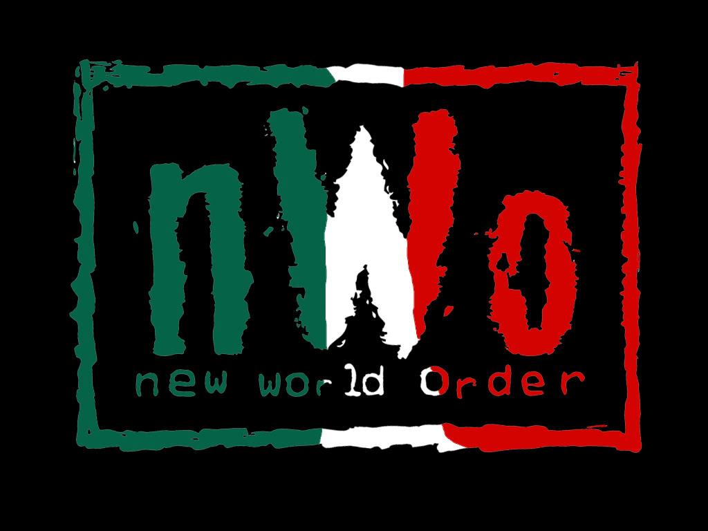 usa wrestling logo wallpaper