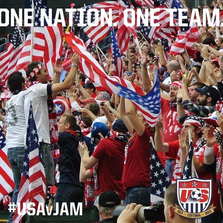 Usa Men Soccer Wallpaper Usa men soccer team wins 720x720