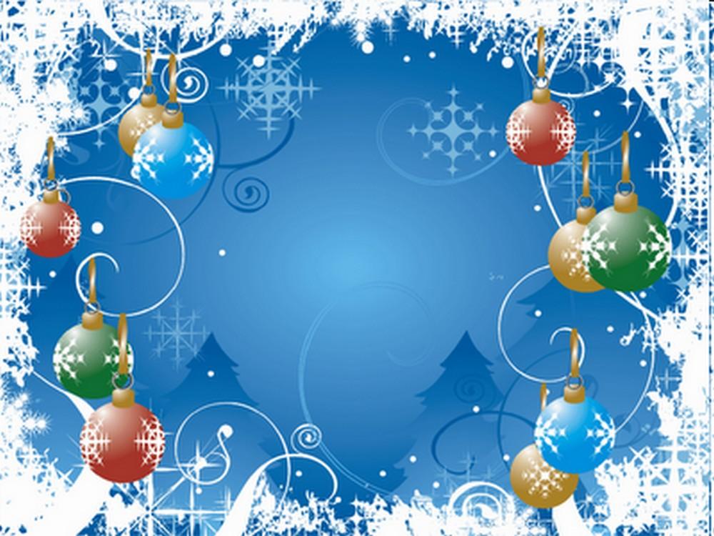 Live Christmas Wallpaper For Computer Live christmas wallpaper 1000x750