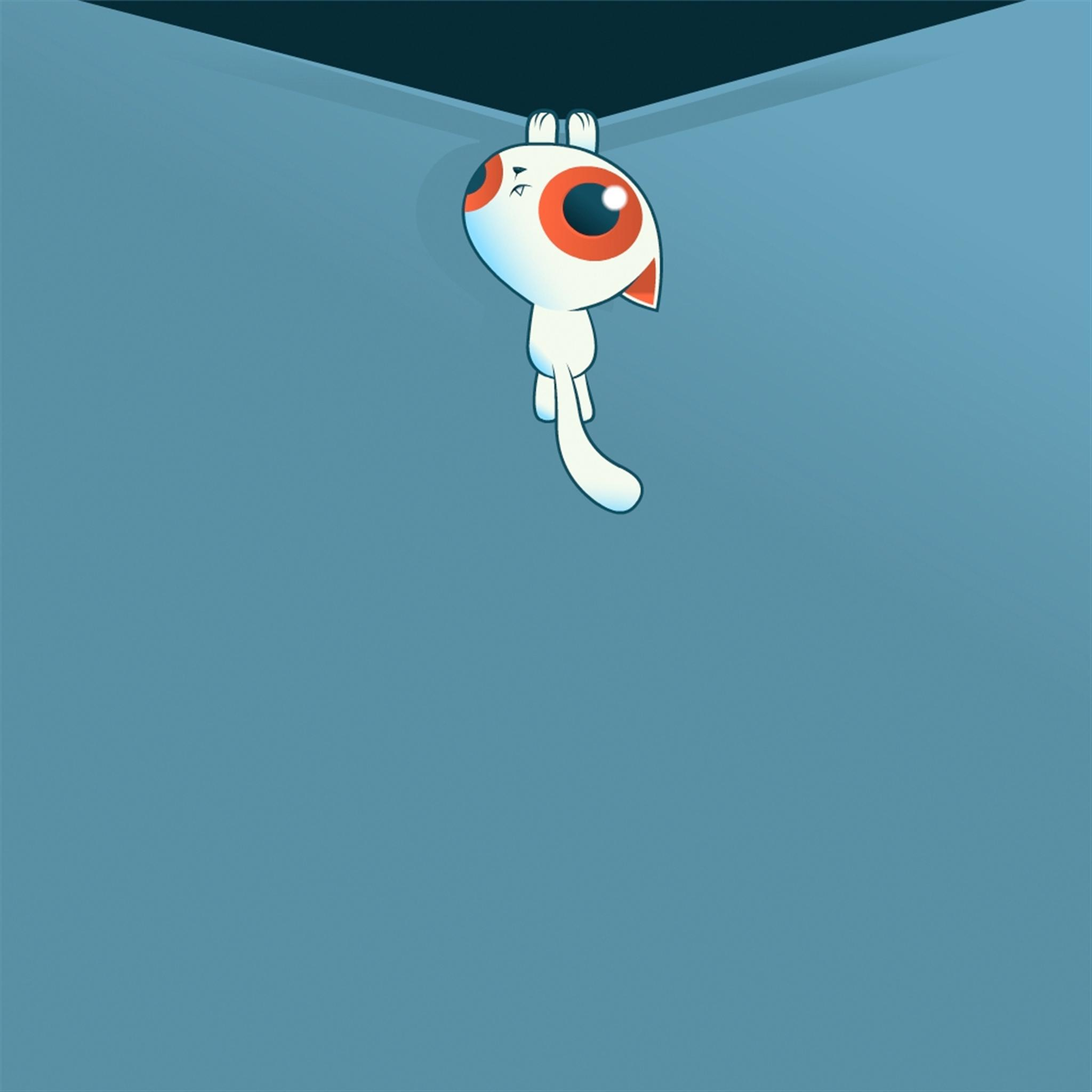 Funny Wallpapers For IPad Air