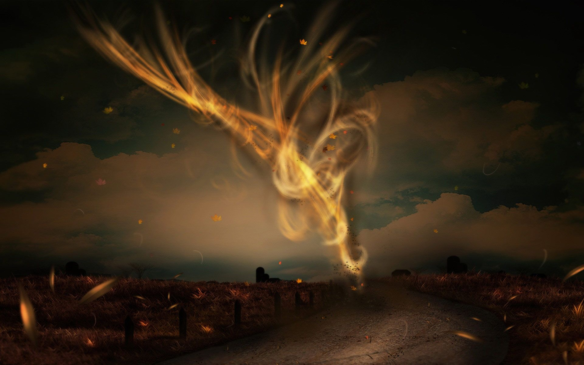 Energy tornado   backgrounds desktop wallpaper   downloads 1920x1200