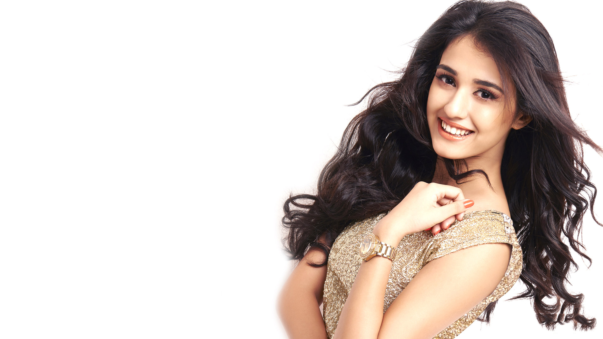 10442 Disha Patani backgrounds wallpapers 2019 1920x1080