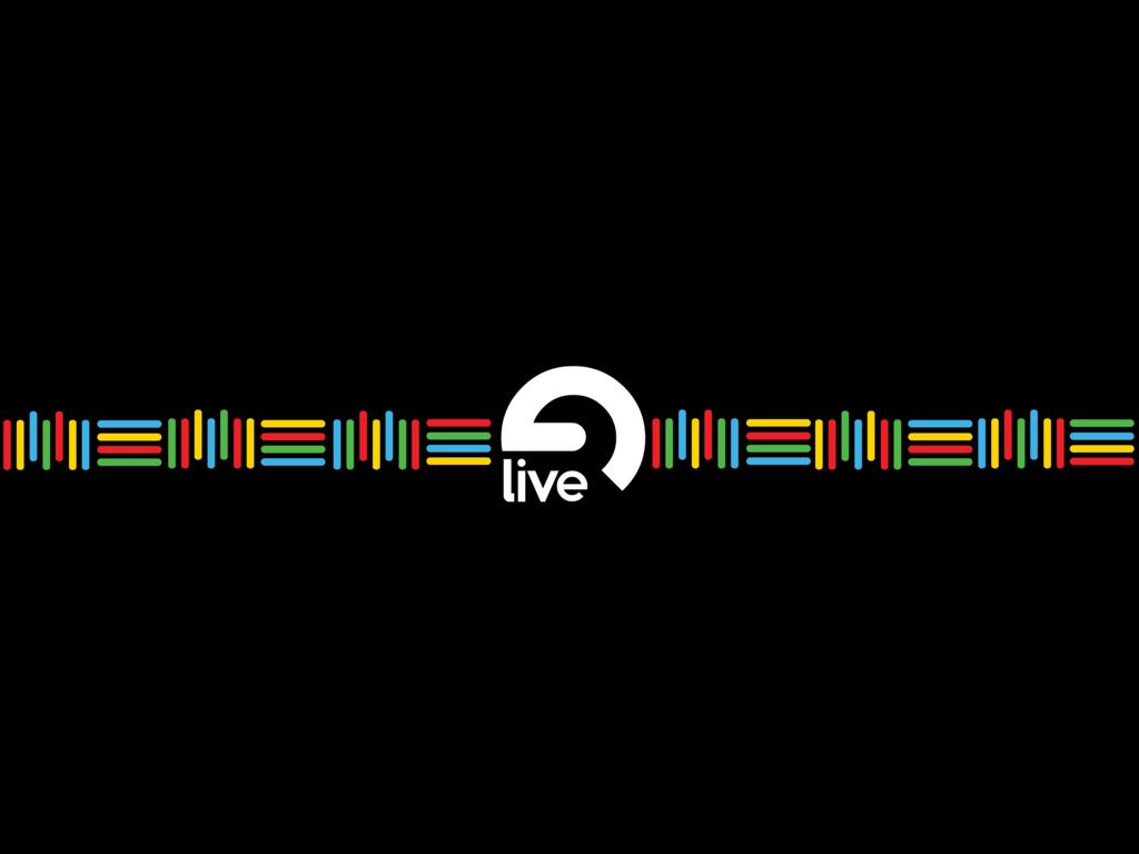 Ableton Live Background   Black 4000x3000 Thomas 1024x768