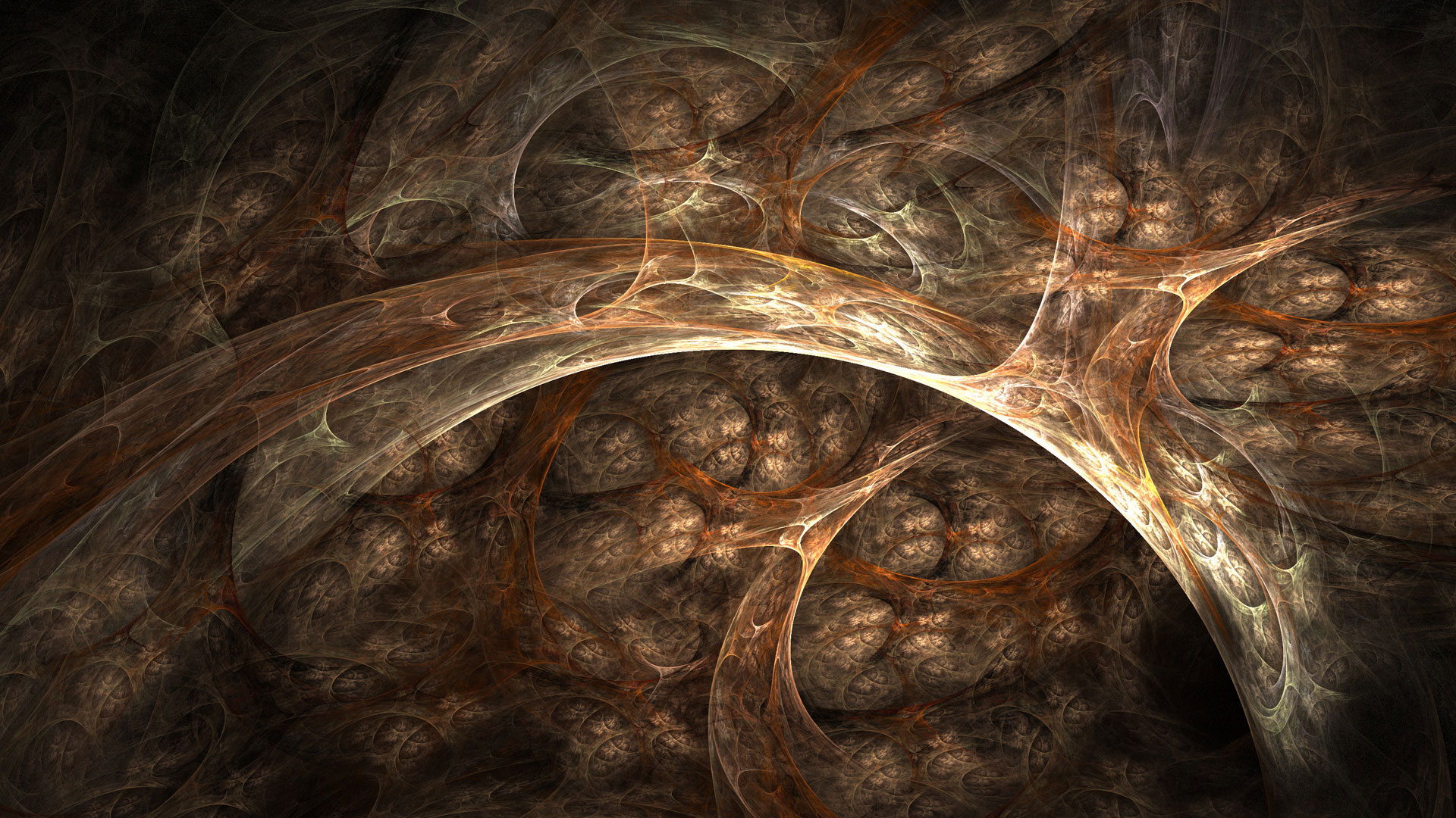 Brown Abstract Wallpapers HD Wallpapers 1920x1080