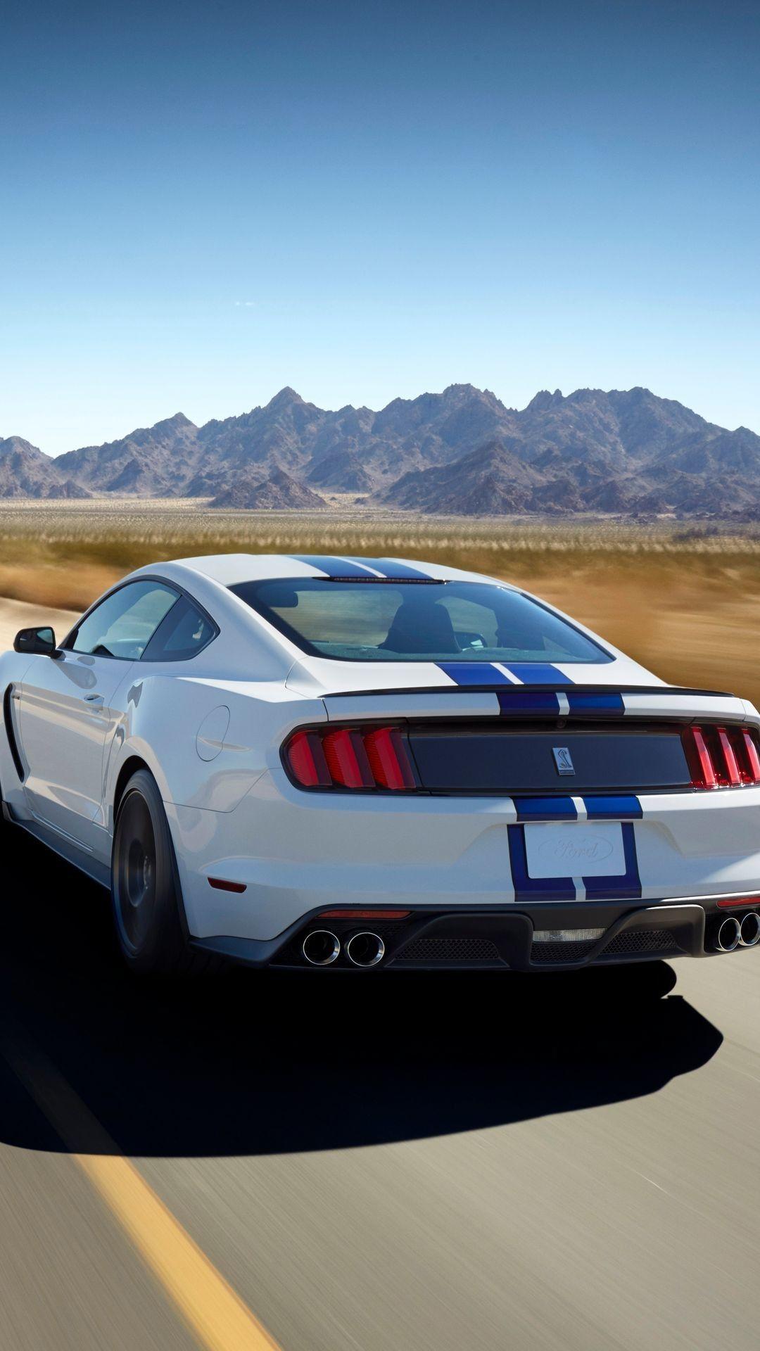 Full Hd Mustang Iphone Wallpaper ipcwallpapers in 2020 Mustang 1080x1920