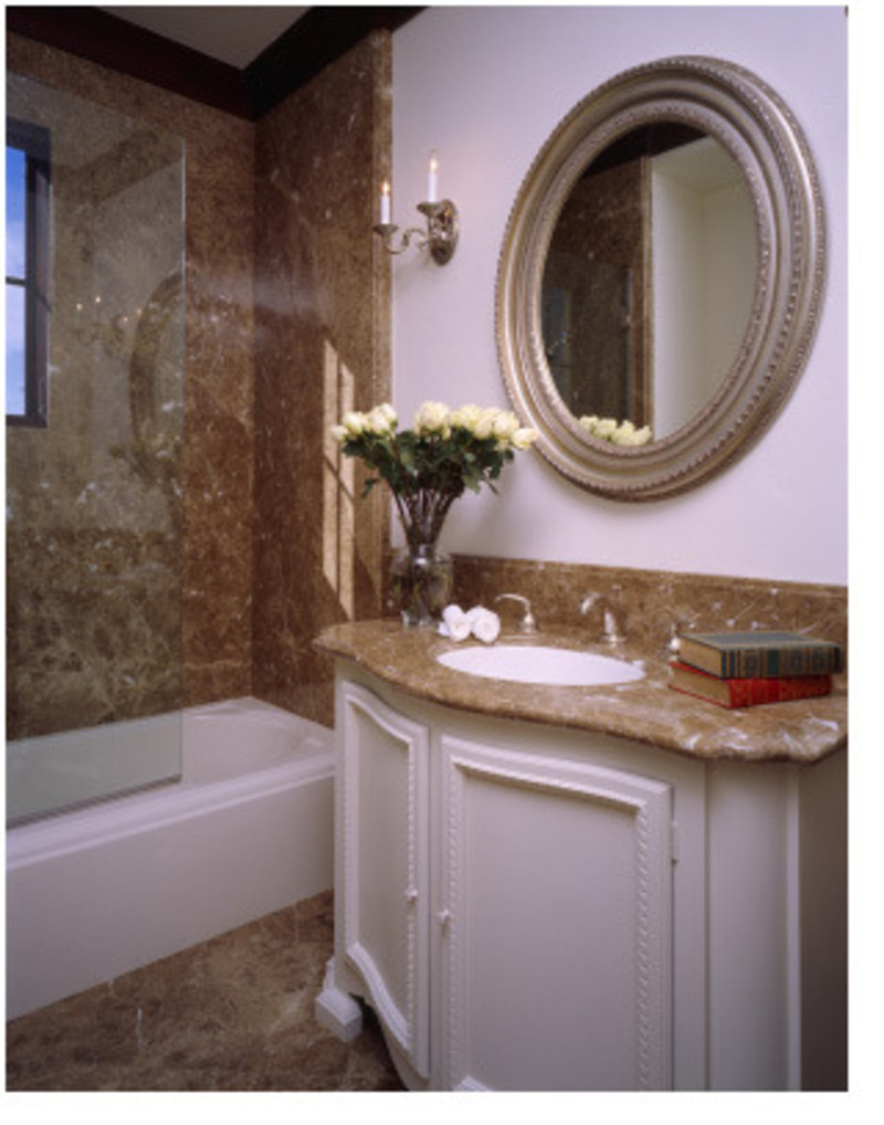 Free Download Bathroom Remodeling Ideas For Small Bathrooms Small Bath Remodel 800x1018 For Your Desktop Mobile Tablet Explore 46 Wallpaper Ideas For Small Bathrooms Vinyl Wallpaper For Bathrooms Wallpaper,Traditional Neutral Living Room Colors