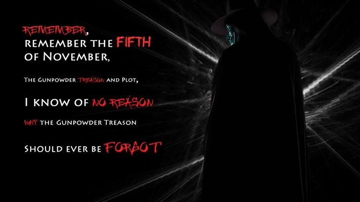 for Vendetta Quotes 728x409