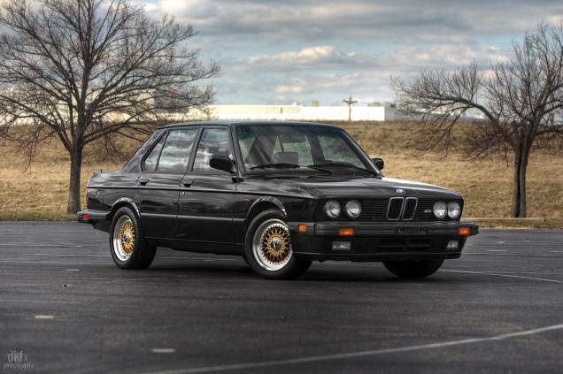 Classic BMW Wallpaper Dump 636x423