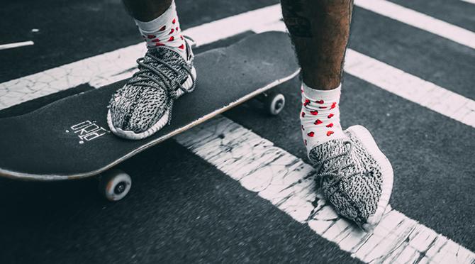 adidas Yeezy Boost Skateboarding 670x372