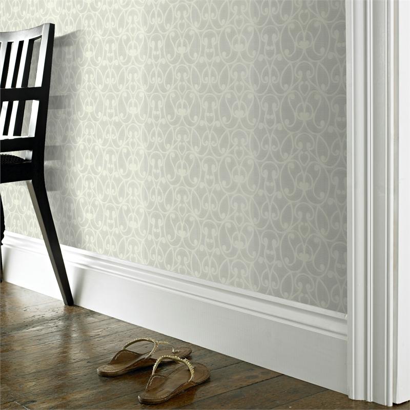 Free Download Superfresco Easy Jude 52cm X 10m Paintable Wallpaper Bunnings 800x800 For Your Desktop Mobile Tablet Explore 50 Superfresco Paintable Wallpaper Graham Brown Paintable Wallpaper Paintable Wallpaper