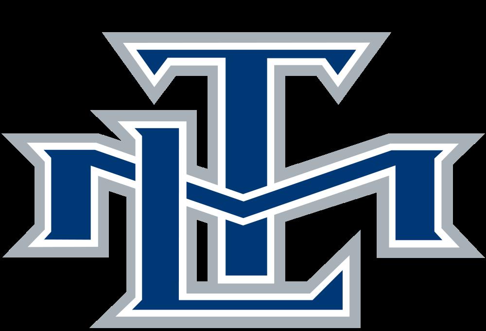Maple Leafs Logo HUNT LOGO 1000x680