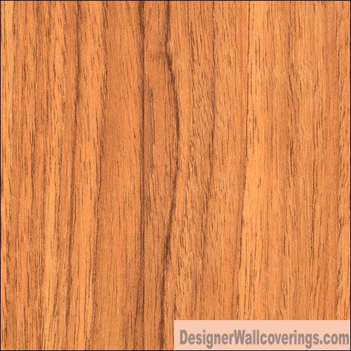 Wallpapers Walls Specialty Wall Textures Styles Faux Wood 500x500