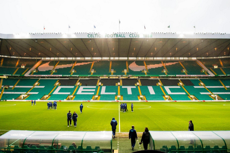Celtic Park Desktop Background 5851 Football Wallpapers Football 2197x1463