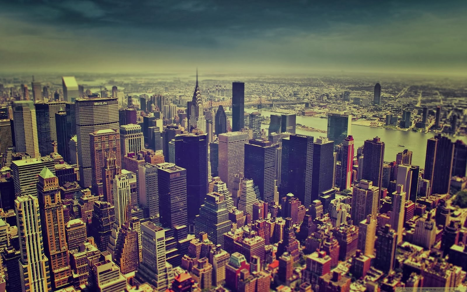 HD WALLPAPERS Download New York City HD Wallpapers 1080p 1600x1000