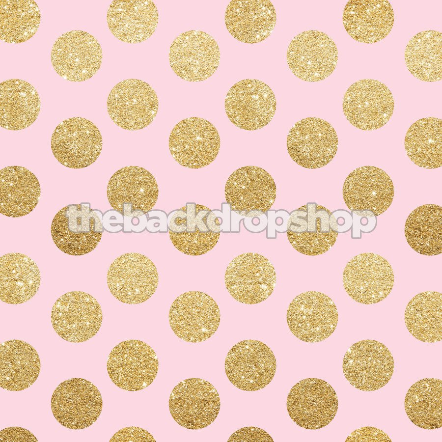 Pink Glitter Background Phone Wallpaper Chevron and Sparkles 900x900