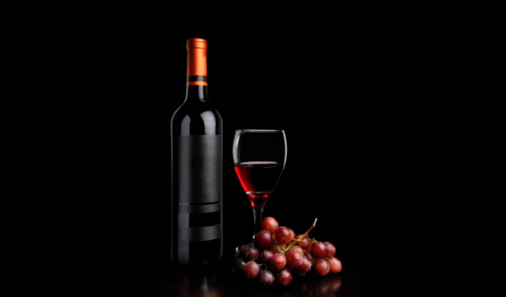 red wine desktop wallpapers wallpapersafari