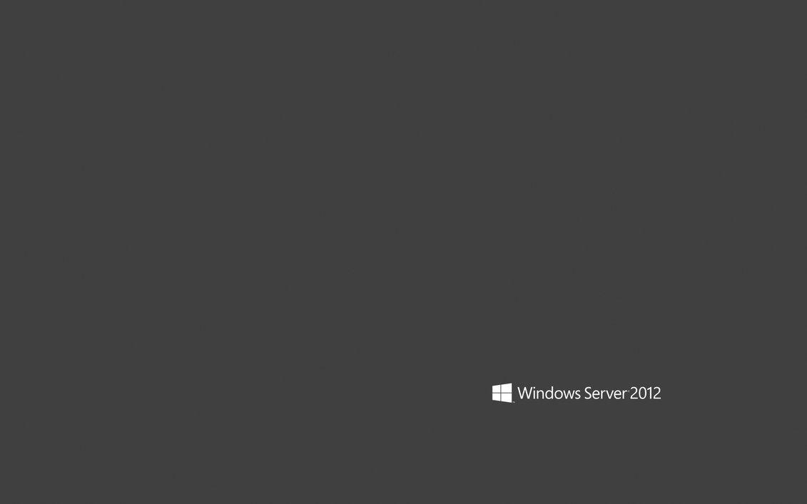 Download 98 Wallpaper Wa Default HD Terbaru