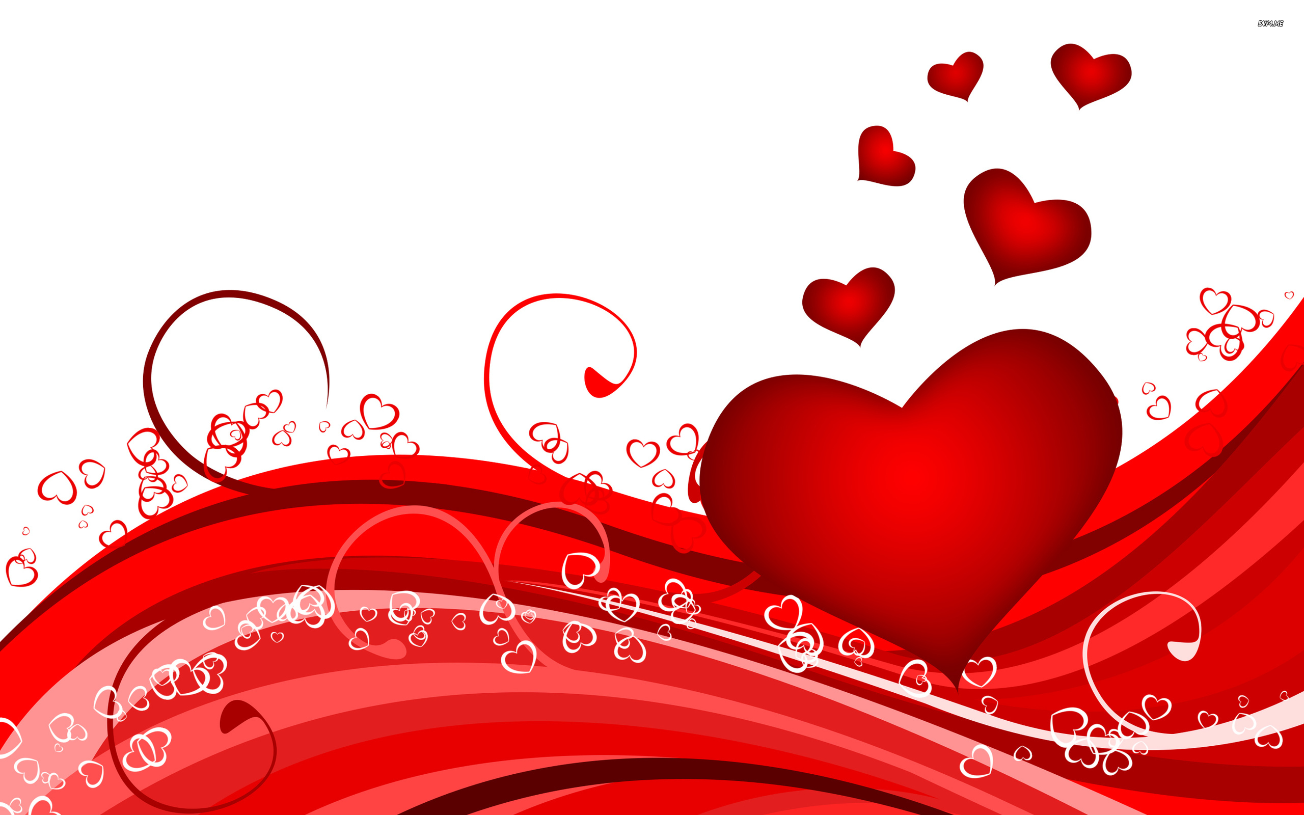 Valentines Day wallpaper   Holiday wallpapers   2606 2560x1600