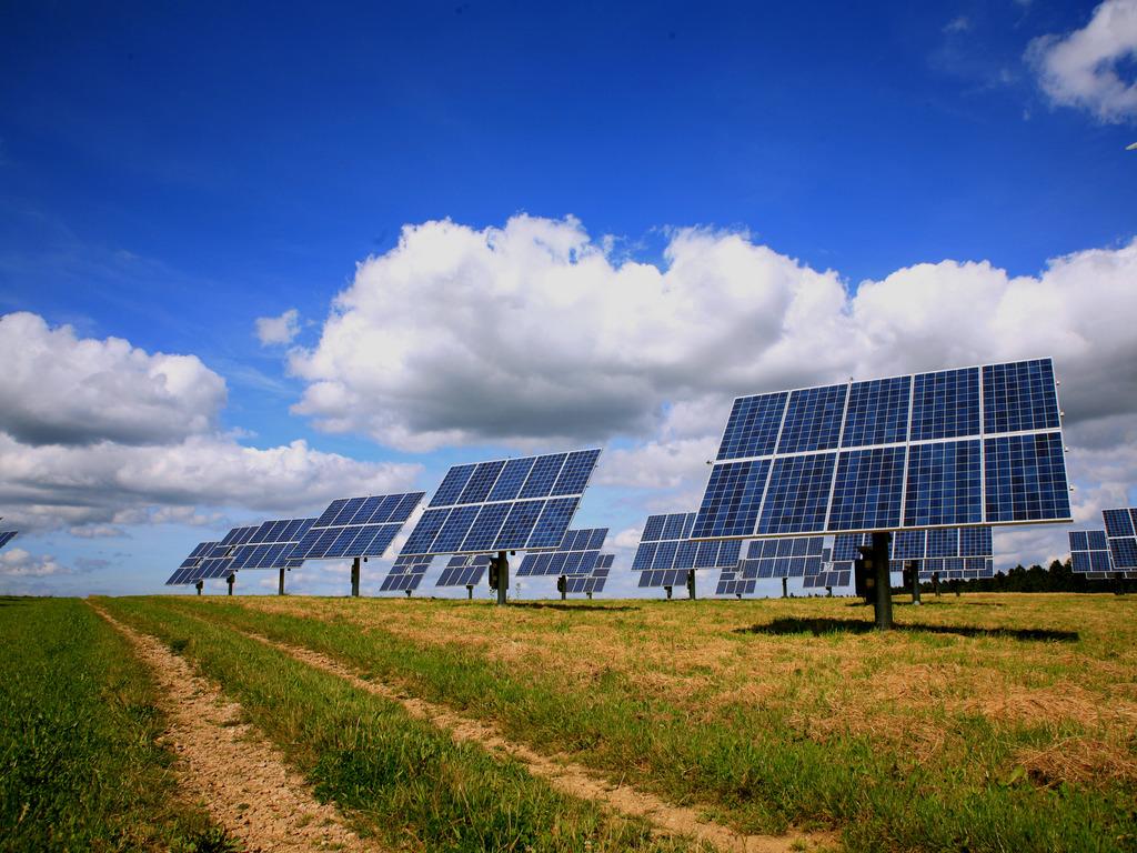 Photovoltaik Augsburg produktreportercom 1024x768