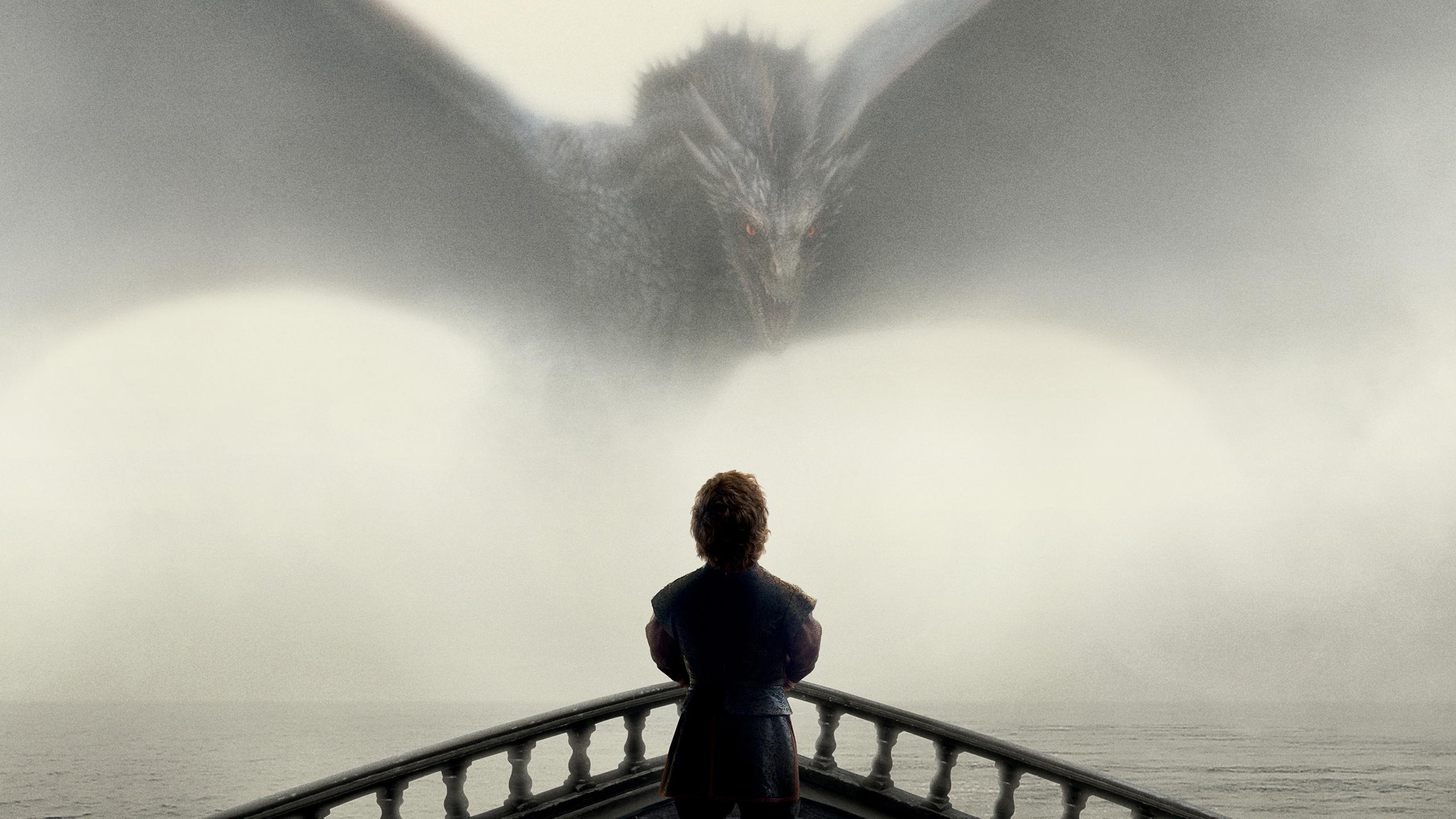 Download Gratis Game Of Thrones Season 7