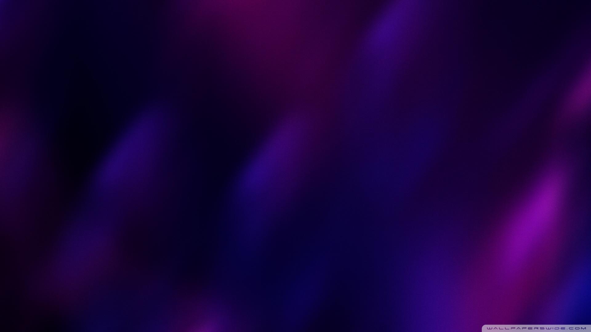 Dark Purple Colors Wallpaper 1920x1080 Dark Purple Colors 1920x1080