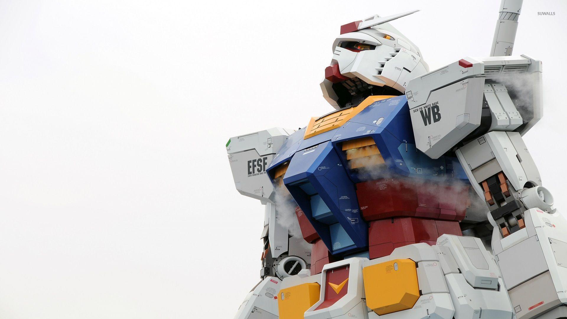 Gundam wallpaper 1920x1080 1920x1080