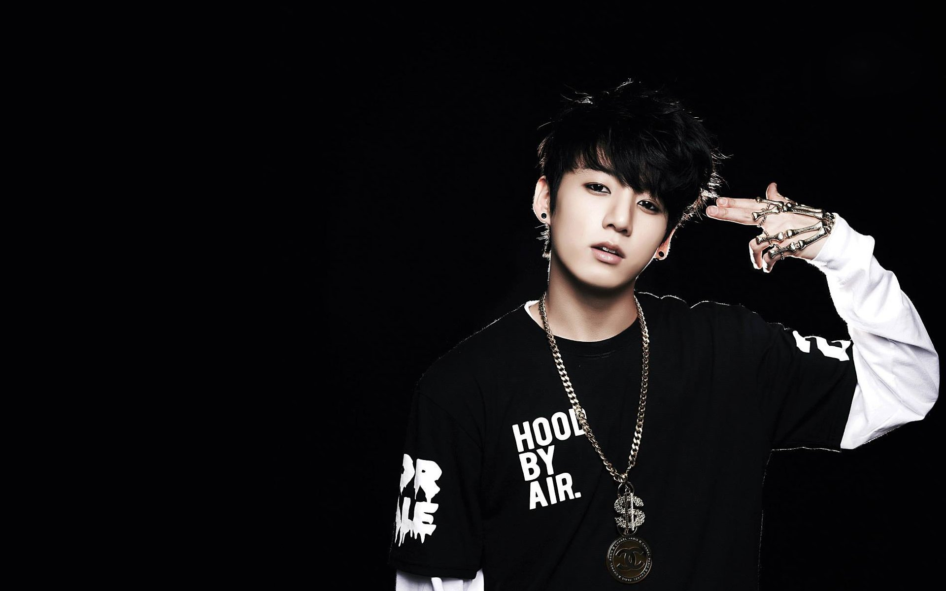 Bulletproof Boy Scouts bts kpop hip hop r b dance wallpaper background 1920x1200