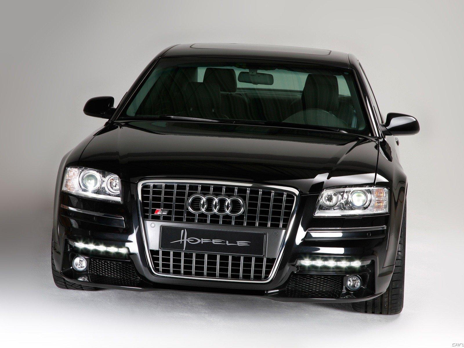 download Audi A8 D3 Facelift HD wallpaper Auto Wallpapers V3 1600x1200