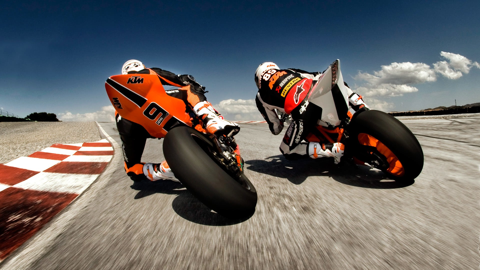 Bikes Racing   Bikes and Motorcycle Wallpapers Best HD Wallpapers 1920x1080