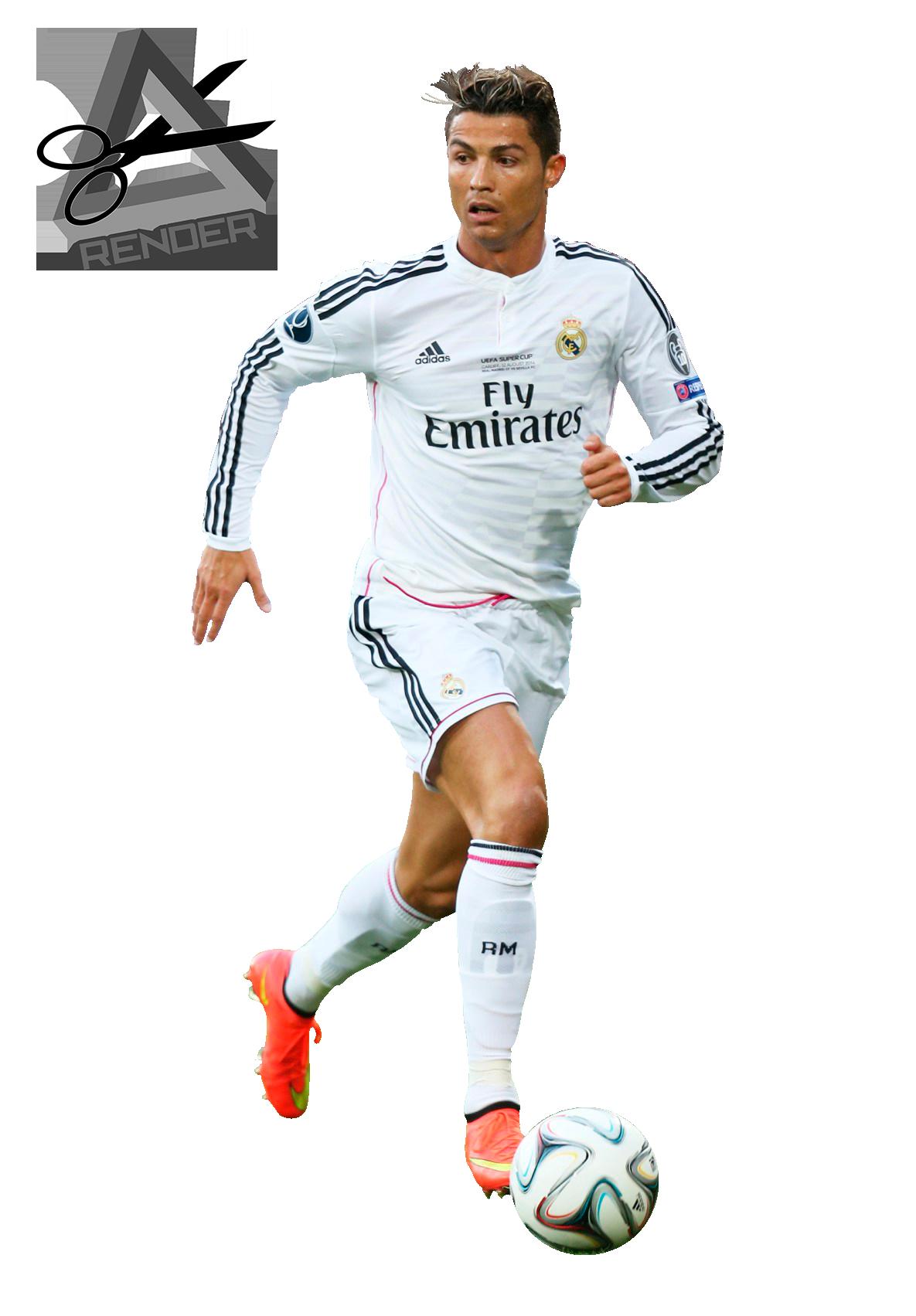 Cristiano Ronaldo CR7 Real Madrid Wallpaper 1920x1080 px 1185x1703