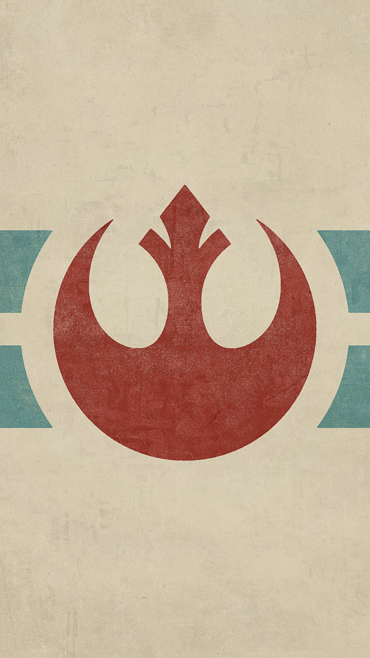 Free Download Star Wars Rebel Symbol Wallpaper Rebel Alliance