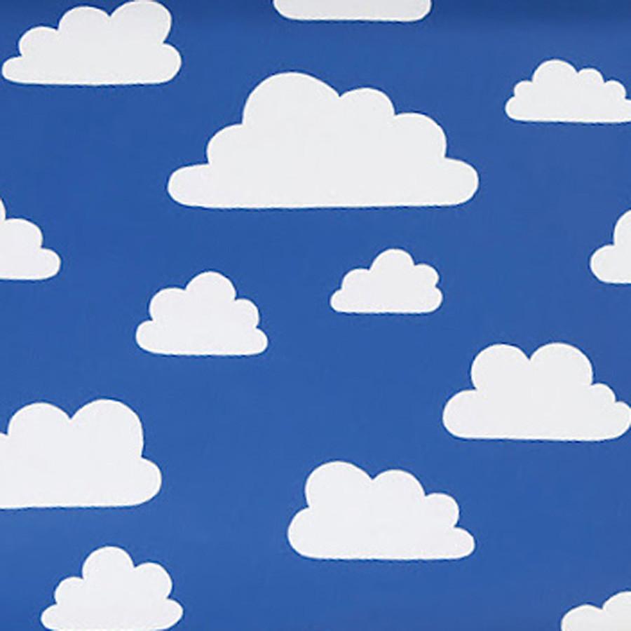 wallpaper clouds blue alternative views wallpaper 900x900