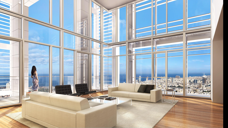 design room house home apartment condo 295 wallpaper background 3000x1689