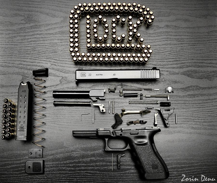 glock 35 wallpaper related - photo #18