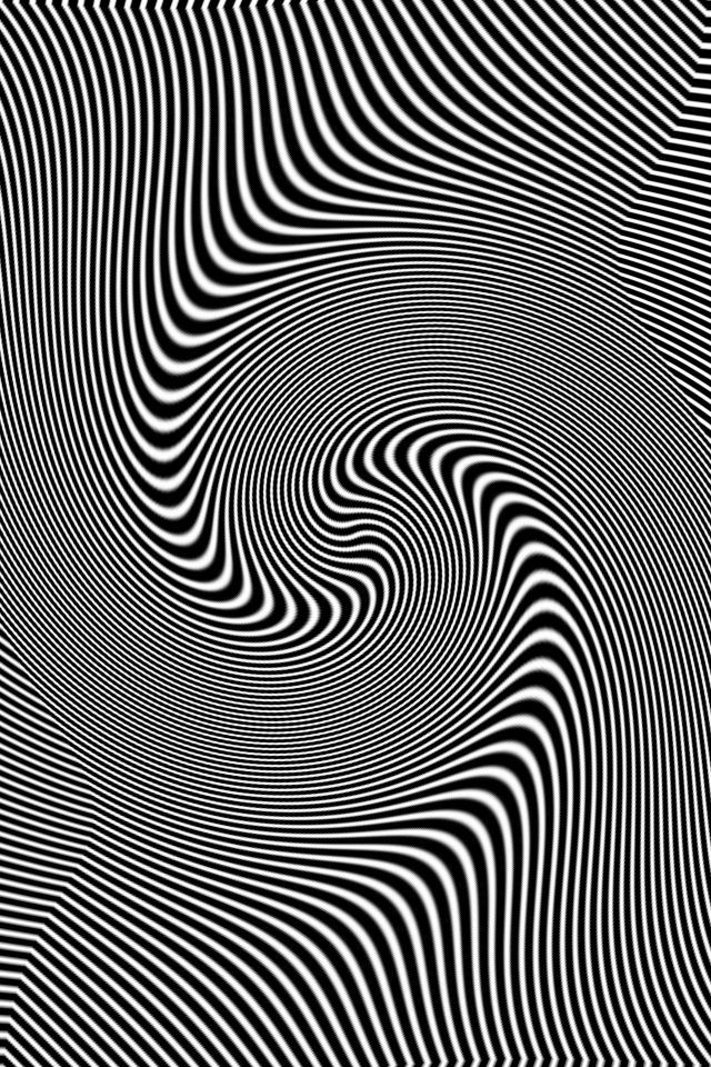 48+ Illusion iPhone Wallpapers on WallpaperSafari