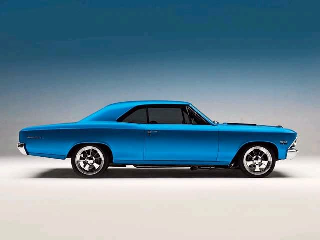 66 chevelle graphics and comments 640x480
