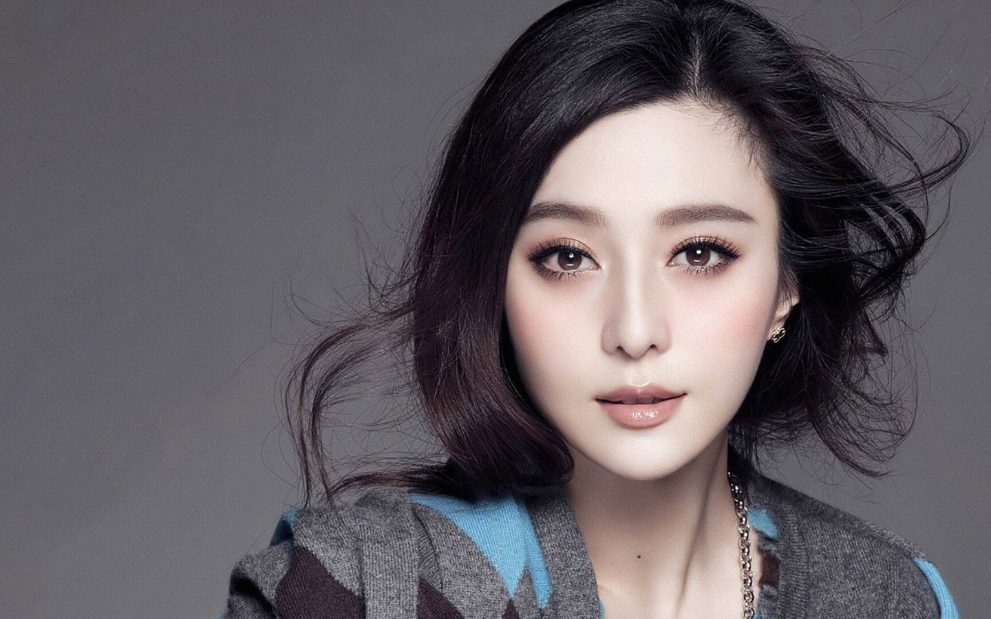 FanBingbing Chinese Actress To Retire From Acting At 40 Hype 1440x900