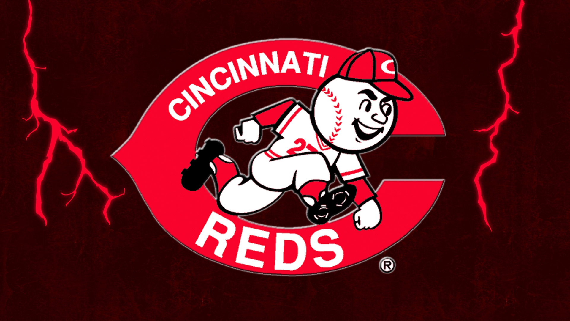 Cincinnati Reds Wallpapers Images Photos Pictures Backgrounds 1920x1080