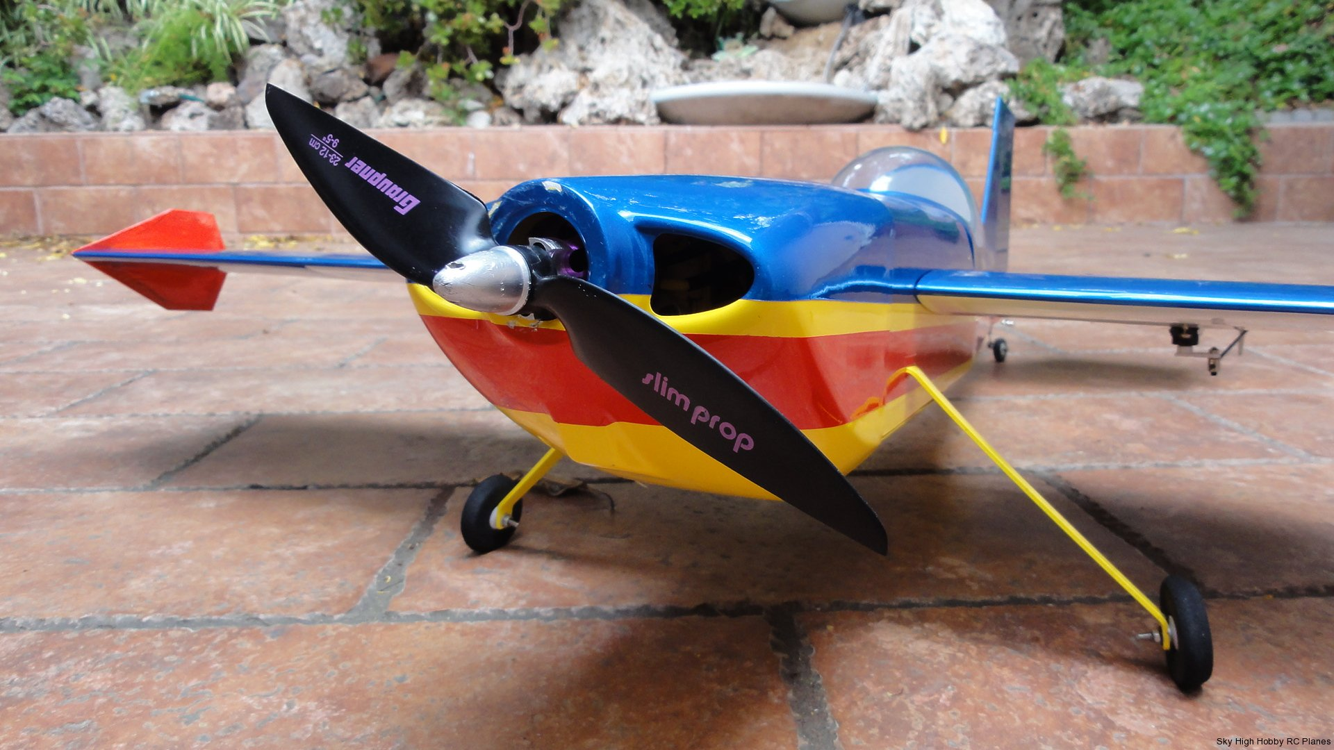 related pictures 3d rc airplane by susanne Car Pictures 1920x1080