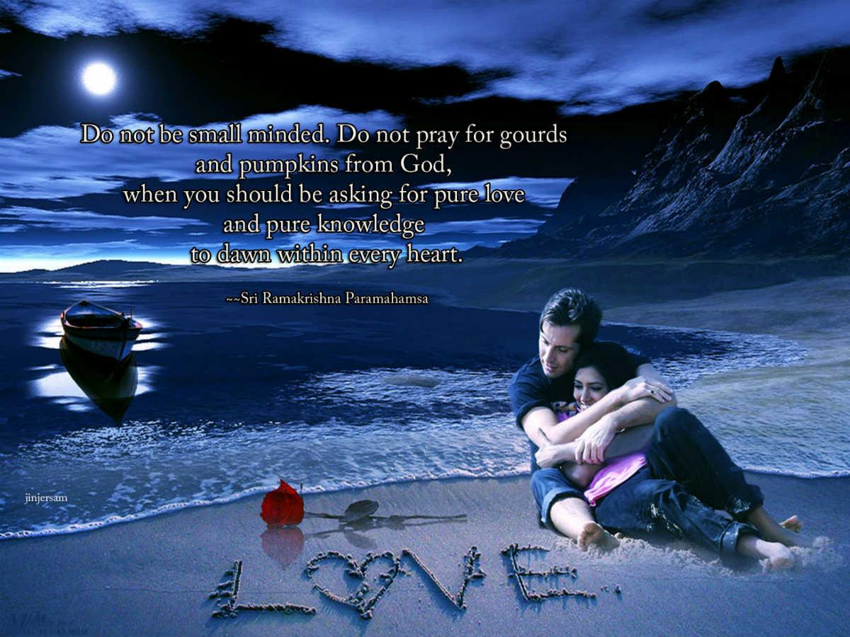 love quoteslove is quoteslove quotelove quote wallpapersayin 1200x900