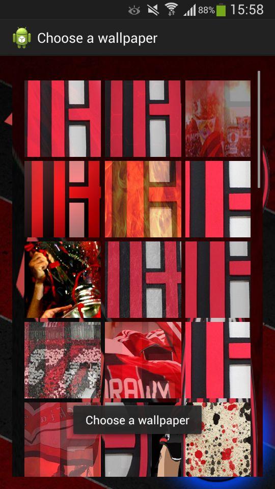 AC Milan Wallpapers Download   AC Milan Wallpapers 10 Android 540x960