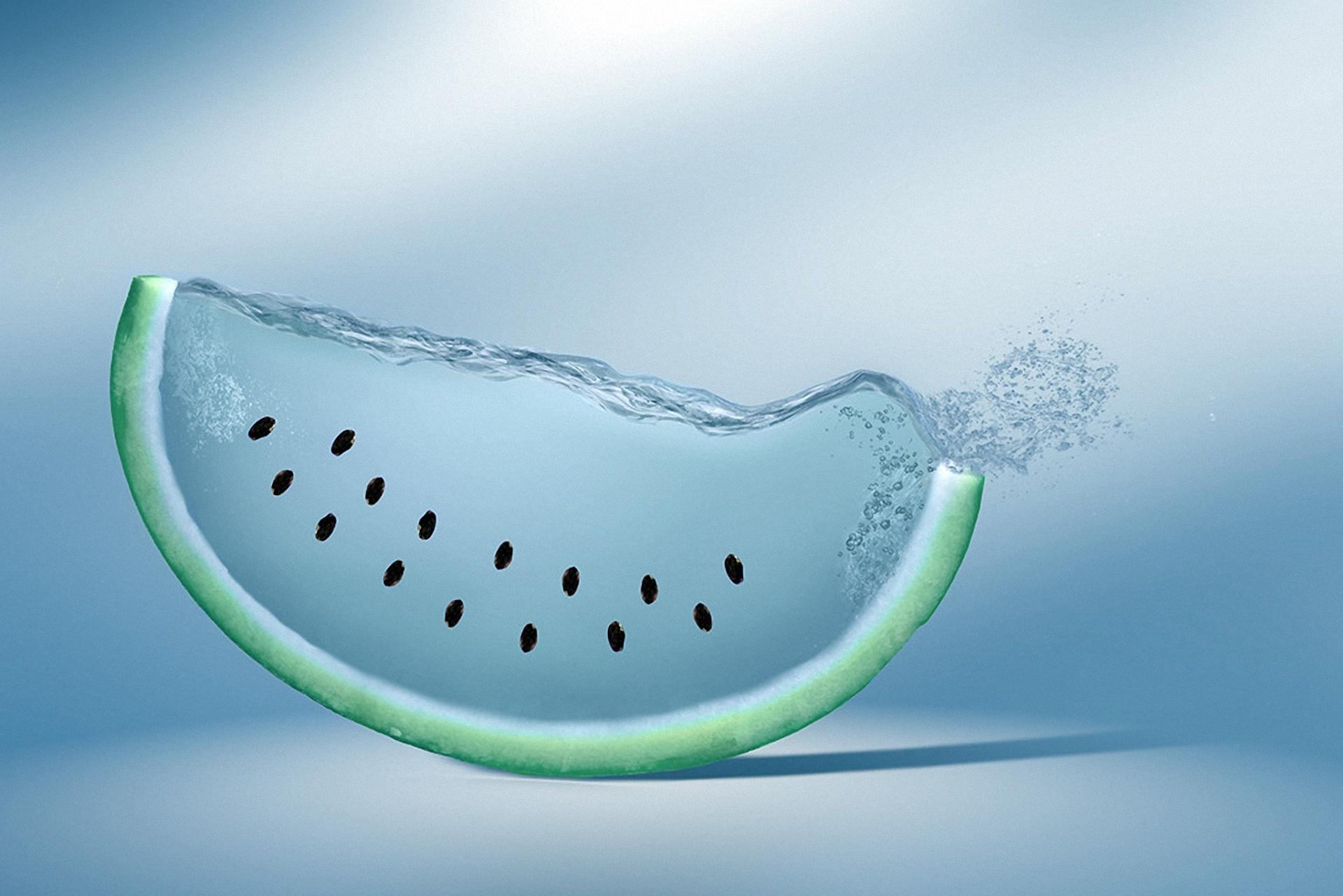 Water Design Wallpaper : Water hd wallpaper wallpapersafari