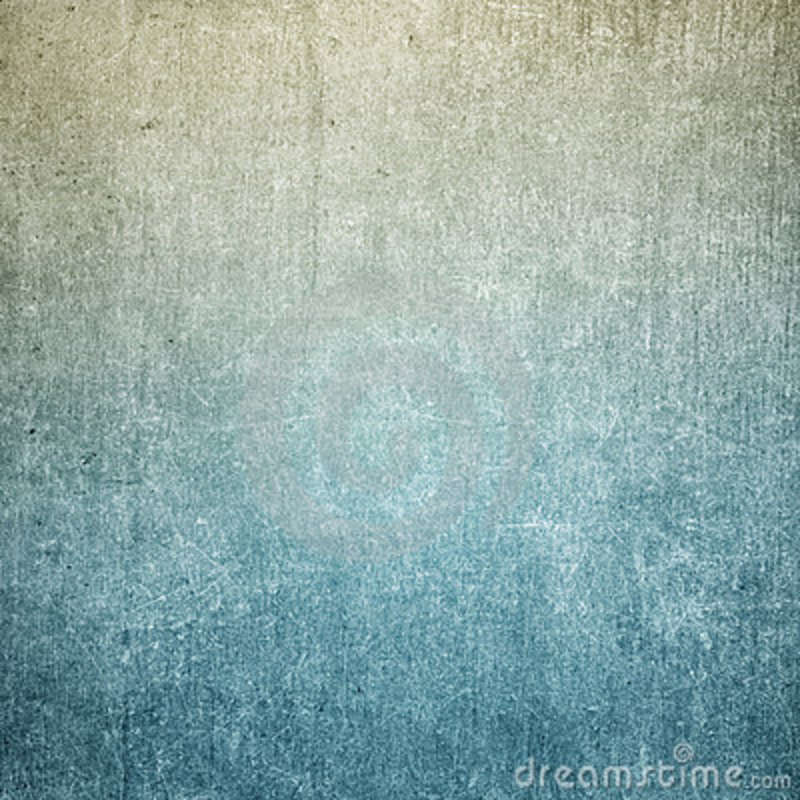 Backgrounds Tumblr Grunge Images Pictures   Becuo 800x800