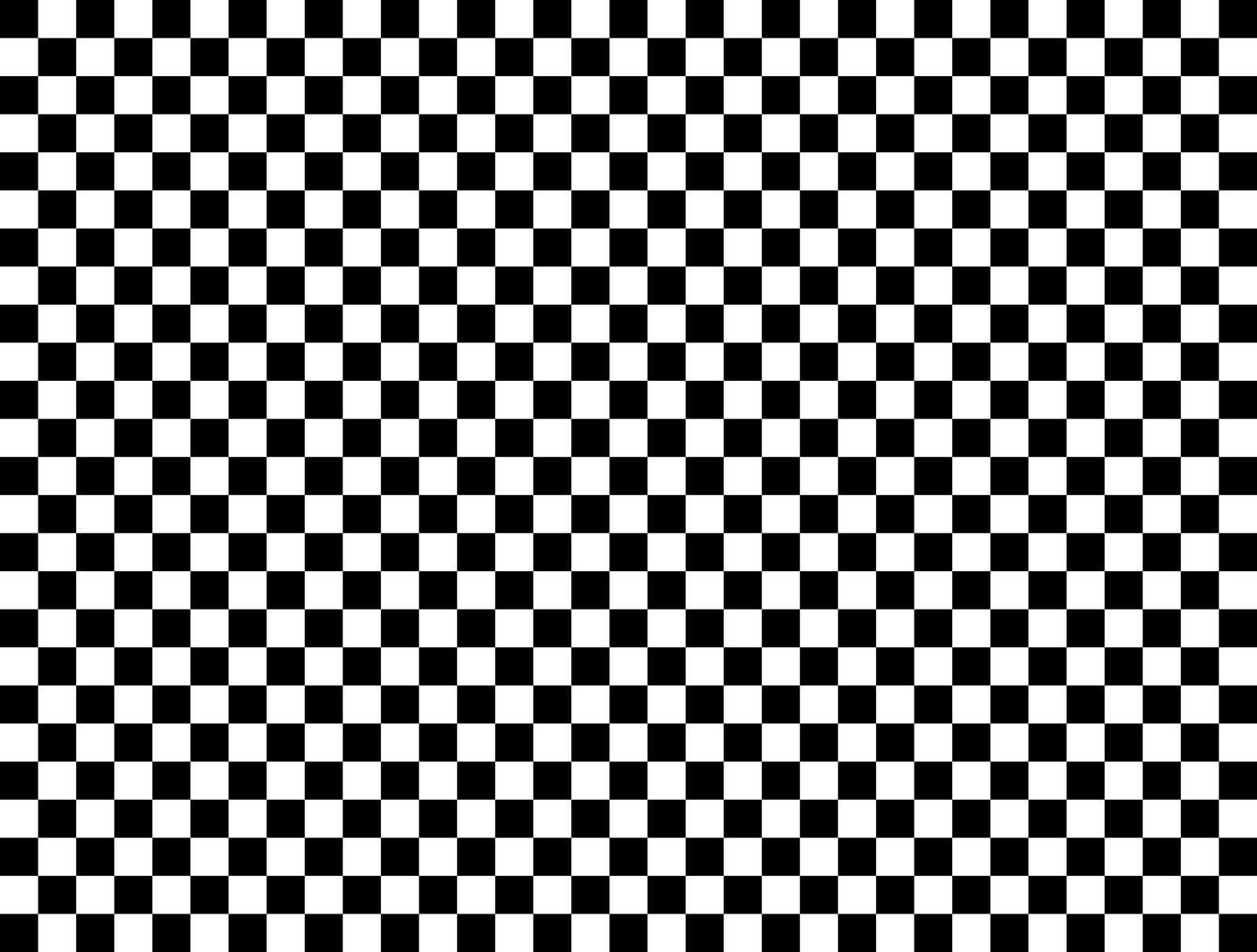 Checkered Wallpaper Checkered Wallpaper 1600x1212