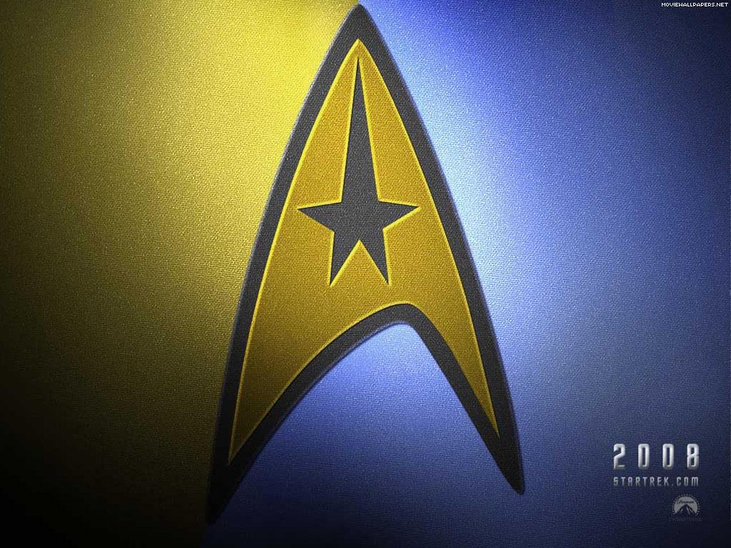 Star Trek   Movies Wallpaper 68547 1024x768